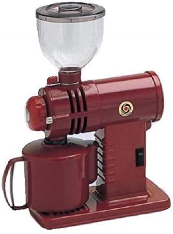 FUJI ROYAL(フジローヤル) コーヒーミル R-220 みるっこの商品画像