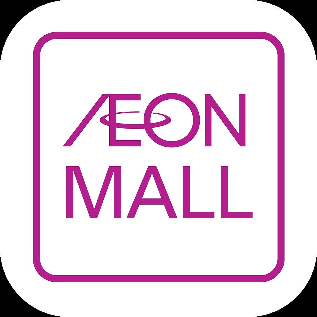 IEON MALL(イオンモール) イオンモールアプリの商品画像