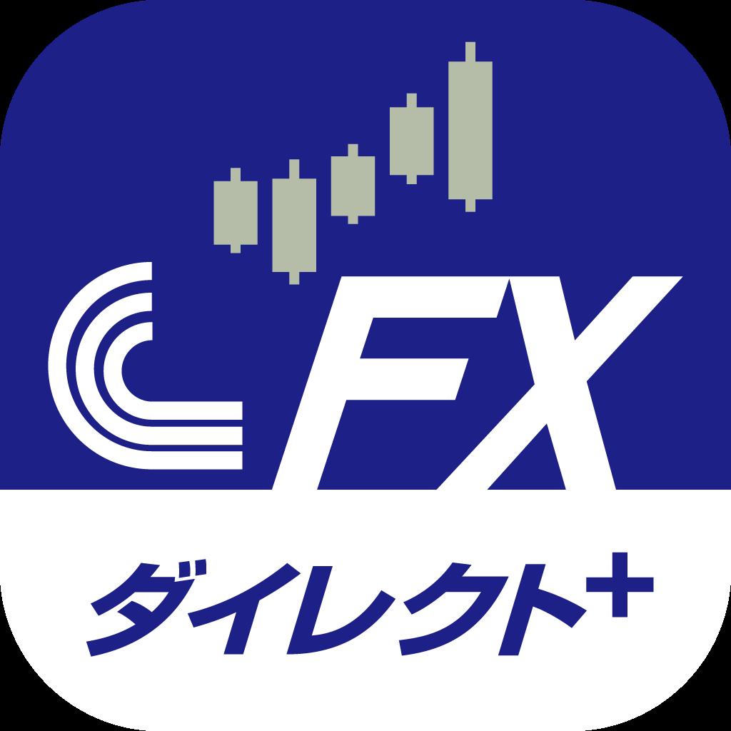 セントラル短資FX FXダイレクトプラスの商品画像