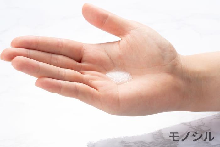 ブローネ薬用育毛ローションの商品画像3