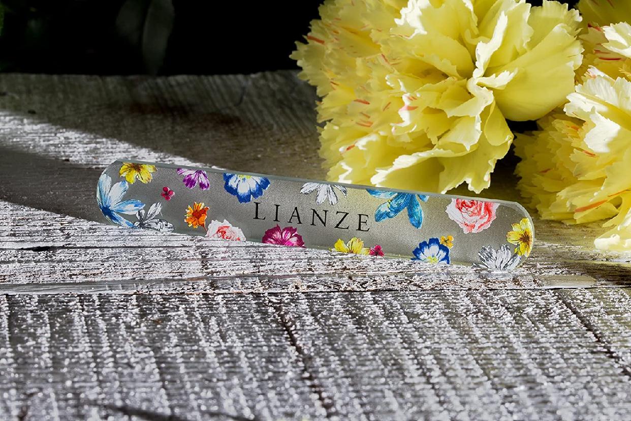 LIANZE(リアンゼ) 爪磨きの商品画像7