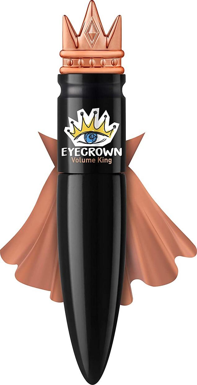 EYECROWN(アイクラウン) ハードキャリー アブソルートマスカラの商品画像