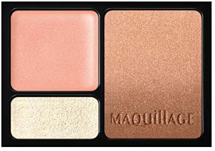 MAQuillAGE(マキアージュ)ドラマティックスタイリングアイズSの商品画像3