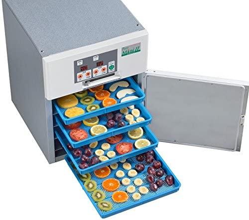 ラボネクト業務用食品乾燥機(プチミニⅡ)の商品画像2