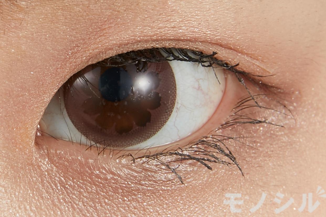 Automatic Beauty(オートマティックビューティ) メジカルファイバーの商品画像4 実際に商品を使用した様子