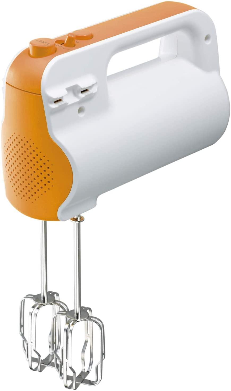 貝印(KAI) スイーツづくりにぴったりのハンドミキサー DL8059の商品画像