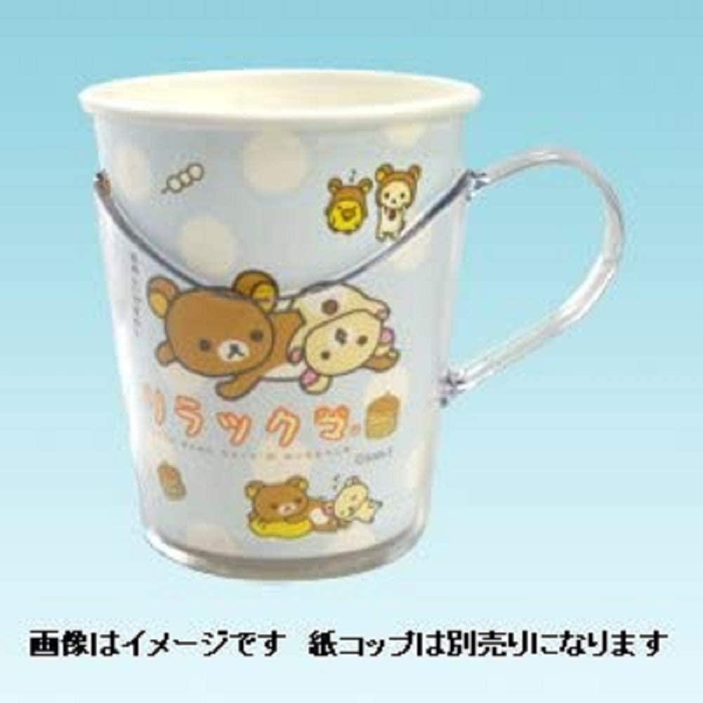 B.S.Aサクライ(ビーエスエーサクライ)コクーン 5オンスカップ専用 5個の商品画像2