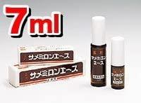 日誠マリン(NISSEI) 薬用サメミロンエースの商品画像