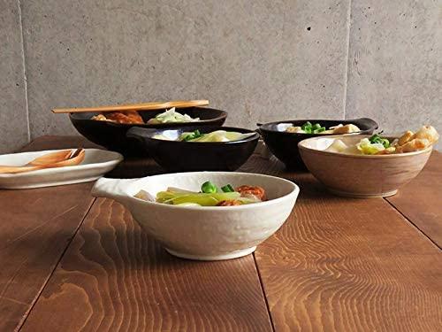 テーブルウェアイースト とんすいボウルの商品画像8