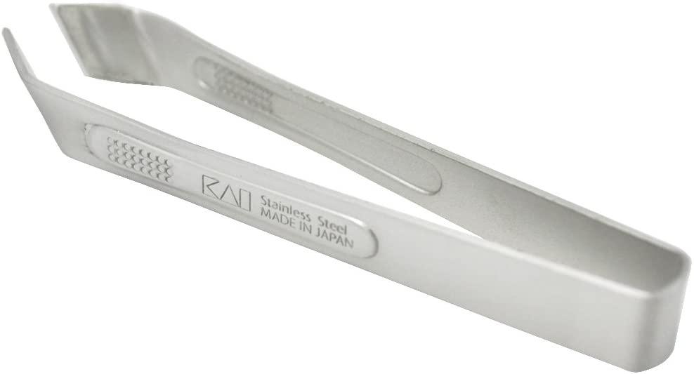 貝印(KAI) 骨抜き DH7133の商品画像2