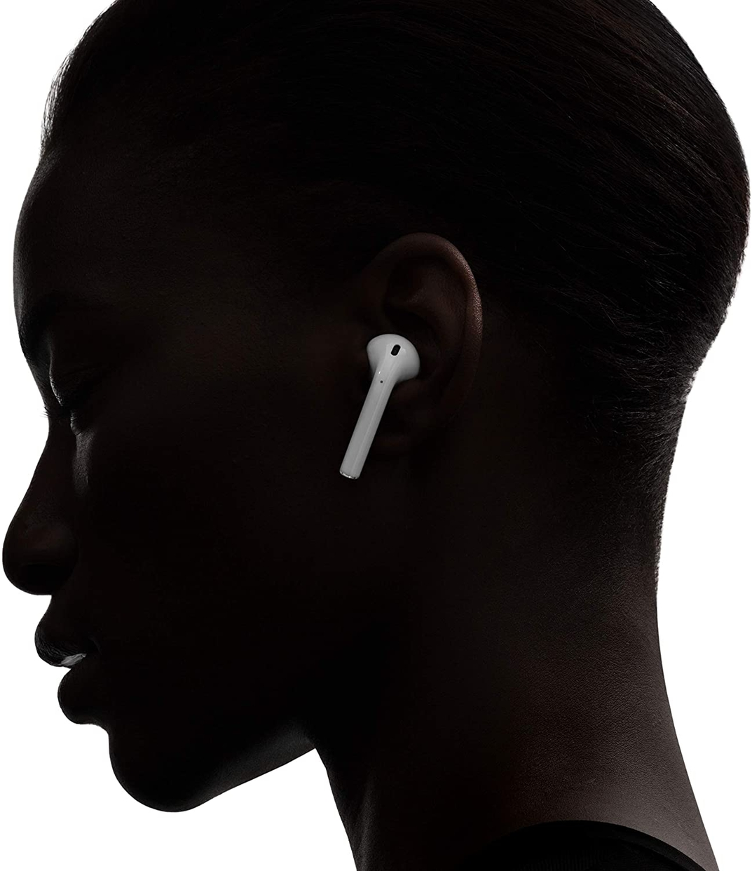 Apple(アップル) AirPods with Charging Caseの商品画像5