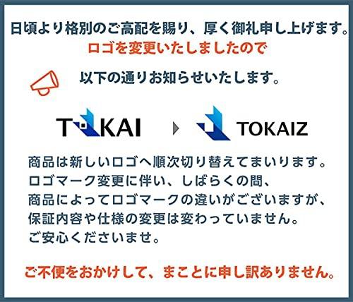 万通商事 TOKAIZ デジタルスケール TDS-001の商品画像9