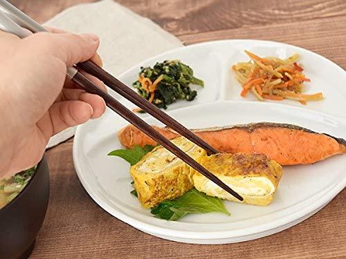 Tableware East(テーブルウェアイースト) 箸 COCOE 選べる2膳セットの商品画像7