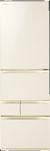 東芝(TOSHIBA) 冷蔵庫 GR-R470GWの商品画像
