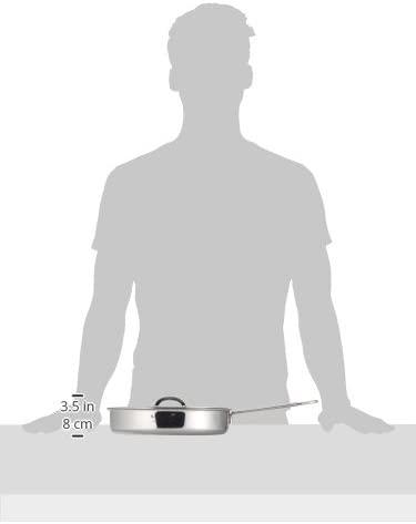 Vita Craft(ビタクラフト) コロラド フライパンの商品画像8