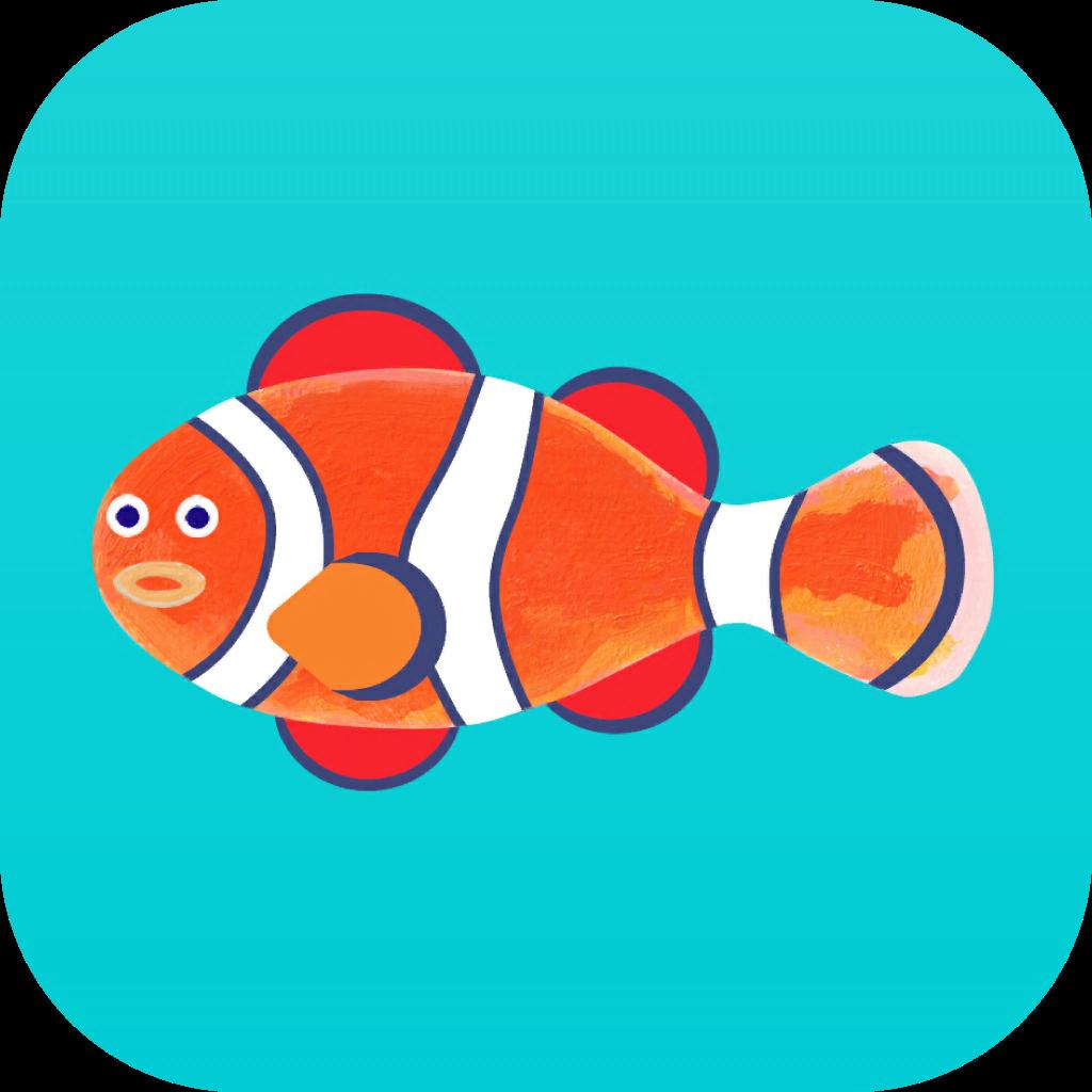 Takeshi Segawa(タケシセガワ) スマホをやめれば魚が育つの商品画像