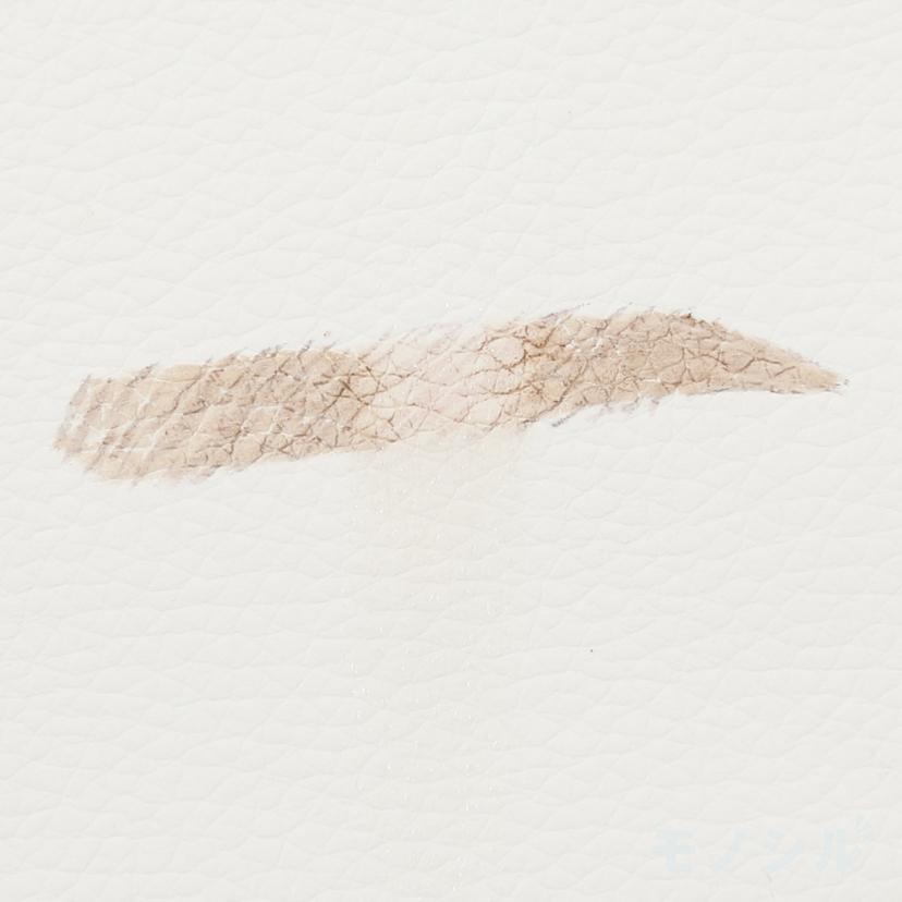 K-Palette(K-パレット) ラスティングツーウェイアイブロウリキッドの商品画像8 商品の落ちやすさの検証
