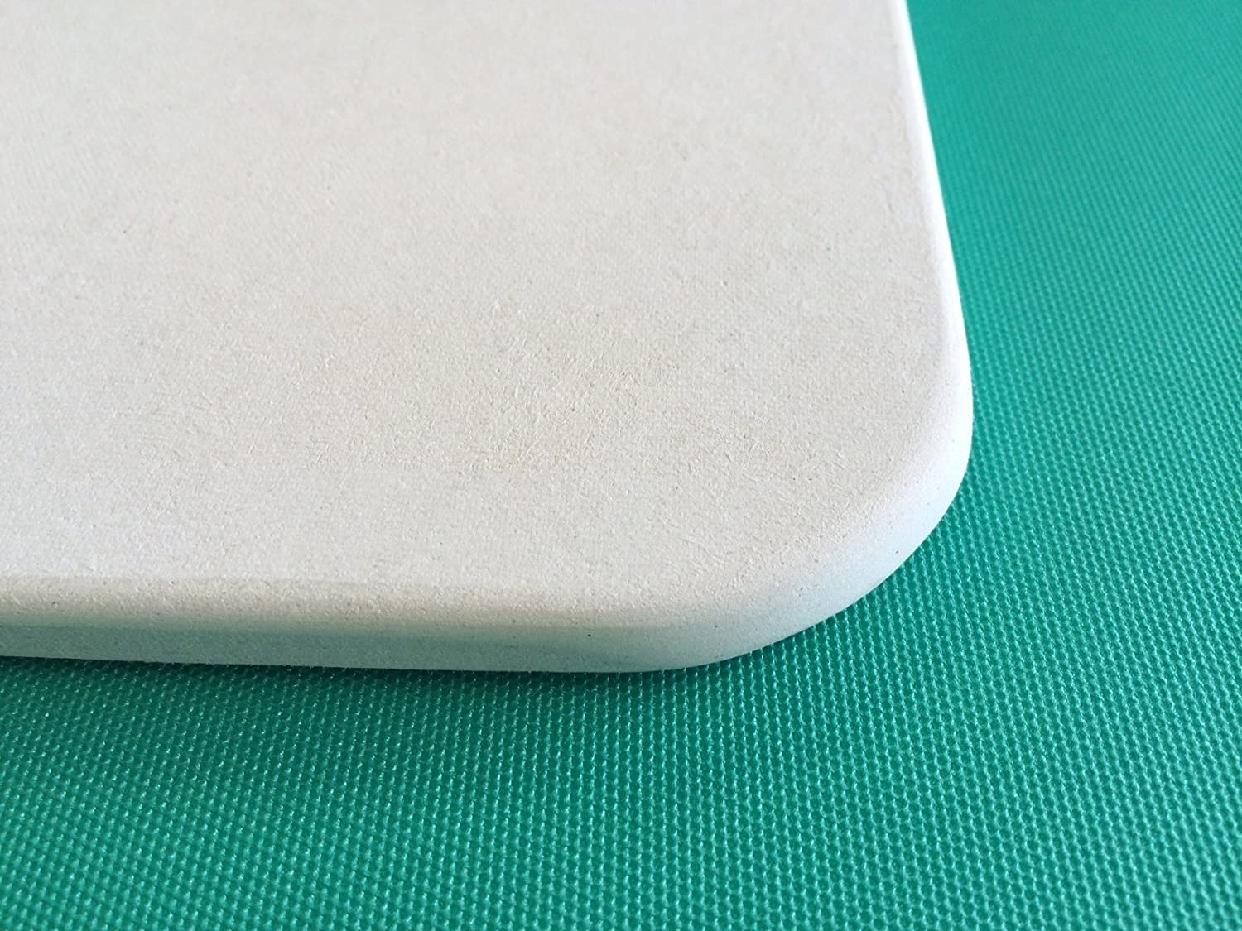 フジワラ化学(ふじわらかがく)足乾バスマットの商品画像5