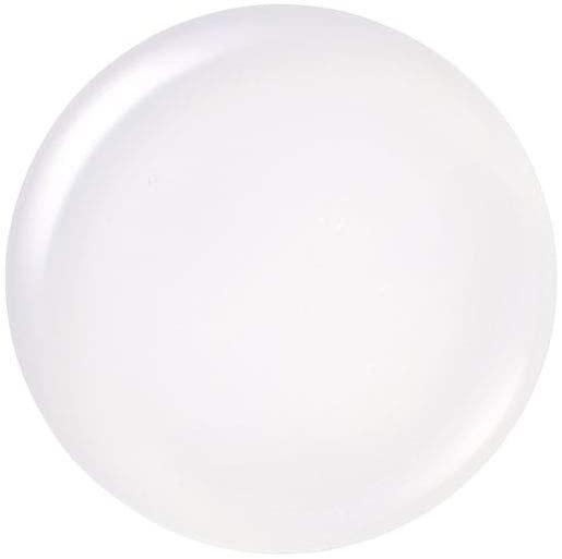ホワイトショット LXの商品画像4