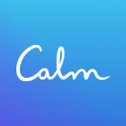 Calm(カーム) Calmの商品画像