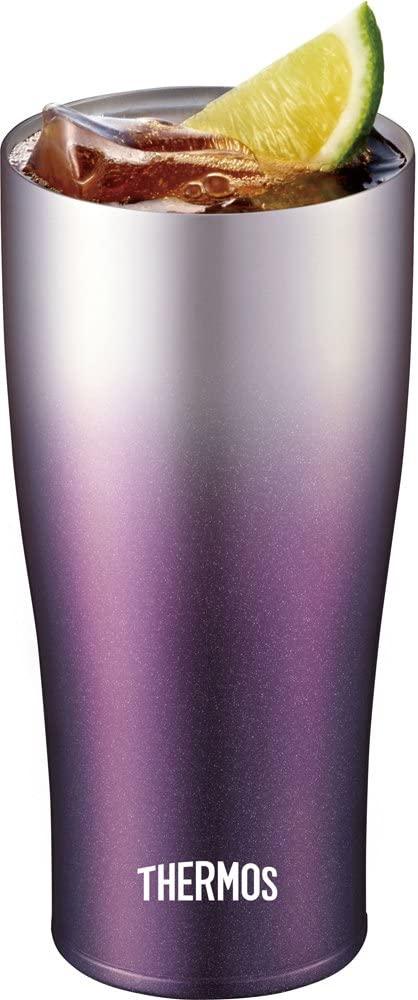 THERMOS(サーモス) 真空断熱タンブラー JDE-420Cの商品画像3