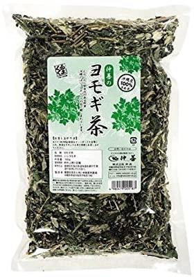 仲善(Nakazen) ヨモギ茶の商品画像