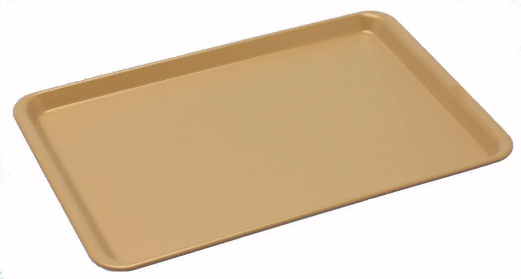蝶プラ(ちょうぷら)プルアップ トレー 3120 ブラウンの商品画像
