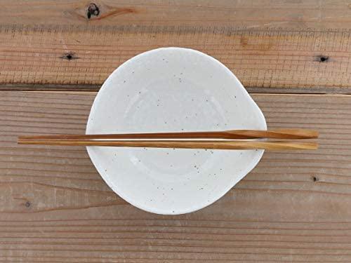 テーブルウェアイースト とんすいの商品画像3