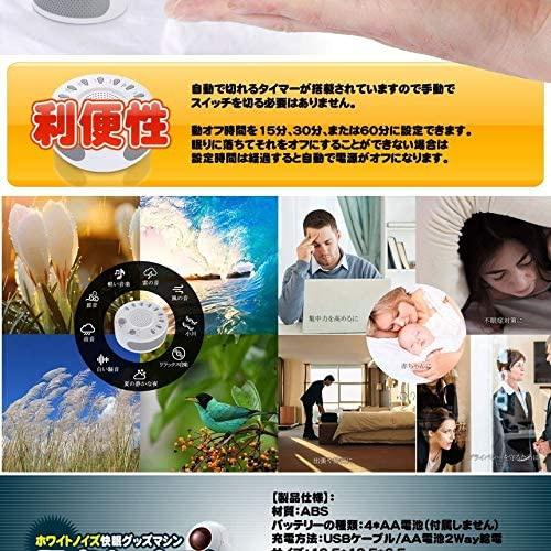 上海ウェーブ(シャンハイウェーブ) 騒音カットマンの商品画像7