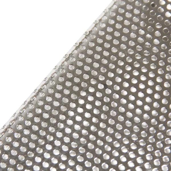 NITORI(ニトリ) 包丁まな板スタンドの商品画像8