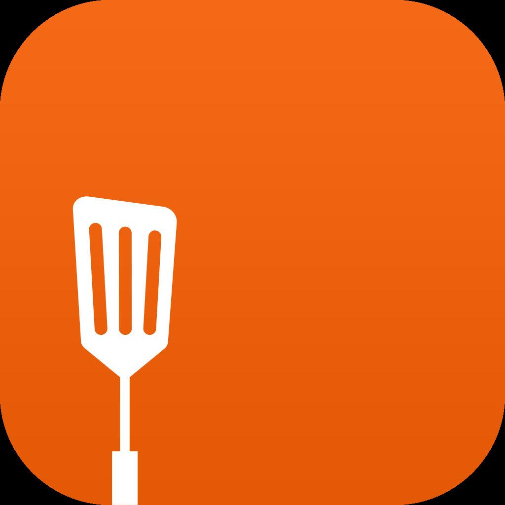 Excite(エキサイト) E・レシピの商品画像
