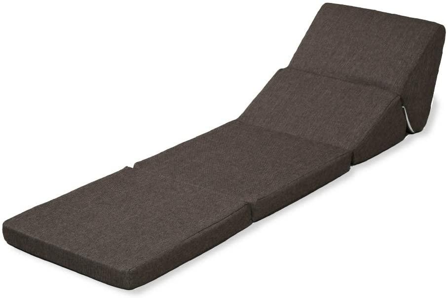 Comfa(コムファ) Rico テレビ枕の商品画像