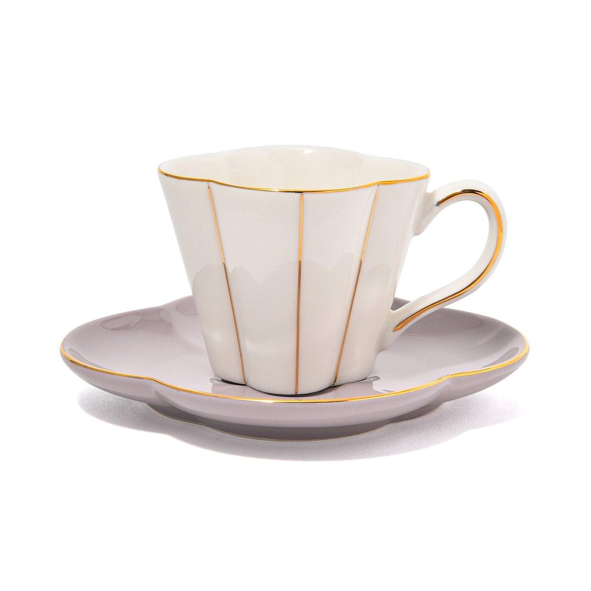 Francfranc(フランフラン) おうちカフェセット 2 personsの商品画像23