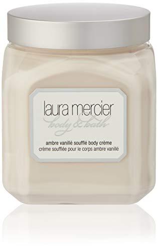 Laura Mercier(ローラ メルシエ)ホイップトボディクリーム アンバーバニラの商品画像