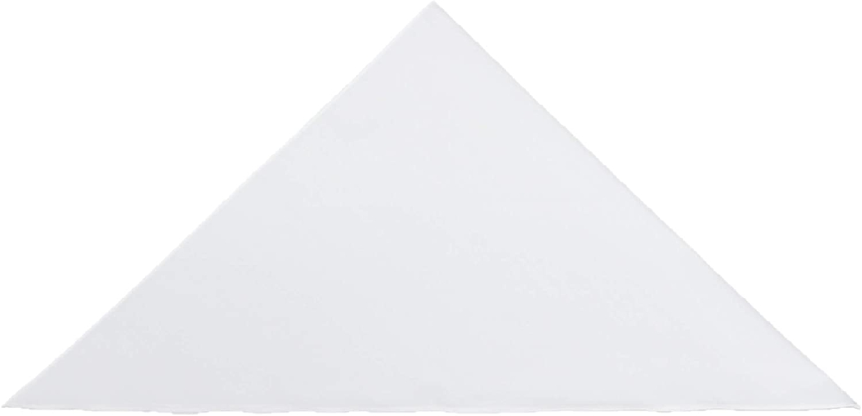 ESMA(エス・マナベ) プロ仕様 三角巾の商品画像