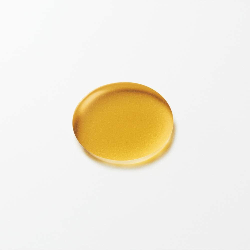 TUNEMAKERS(チューンメーカーズ) 原液スキンコンディショナー化粧水の商品画像2