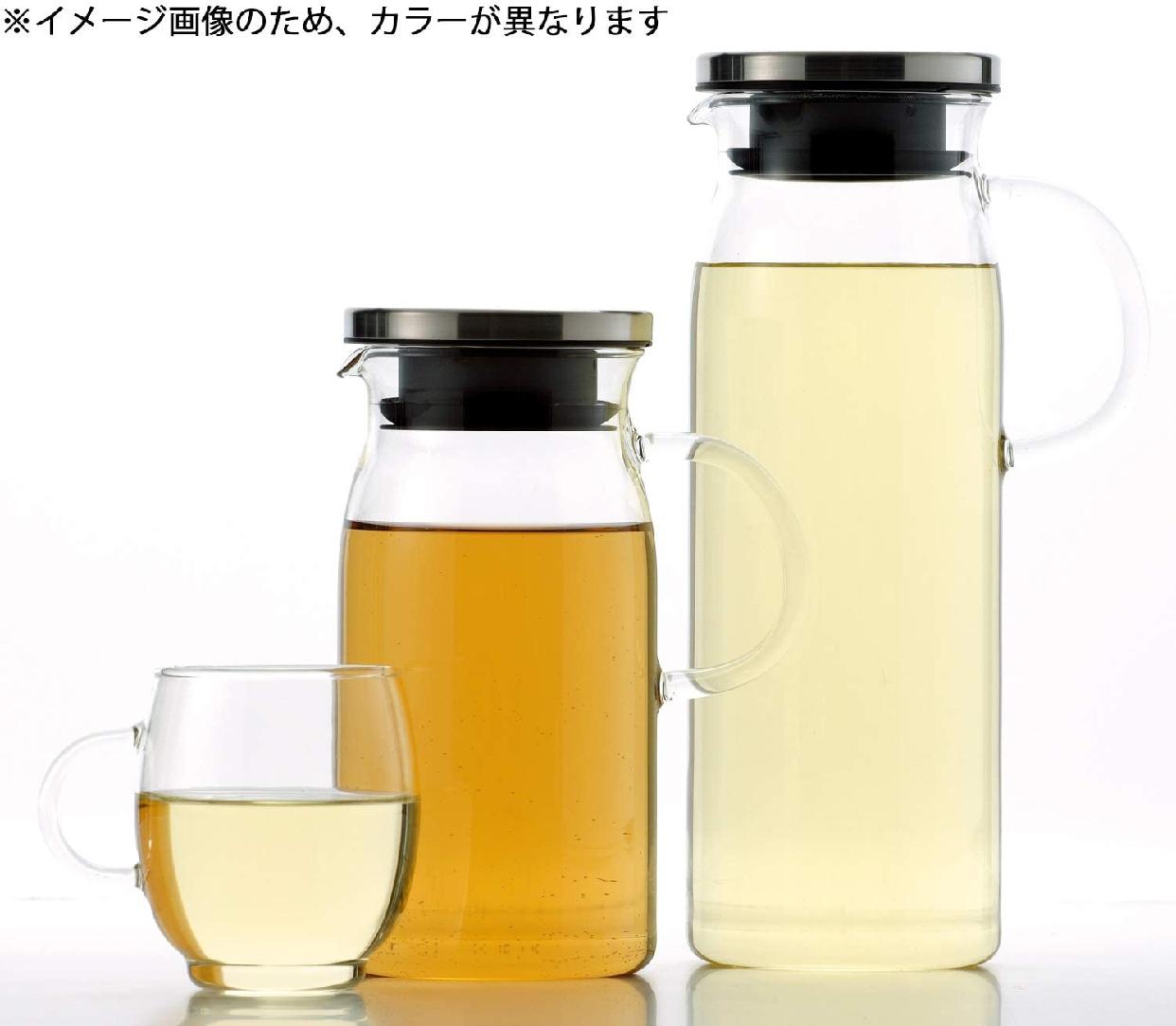 iwaki(イワキ) ジャグ 600 KT293-W ホワイトの商品画像6
