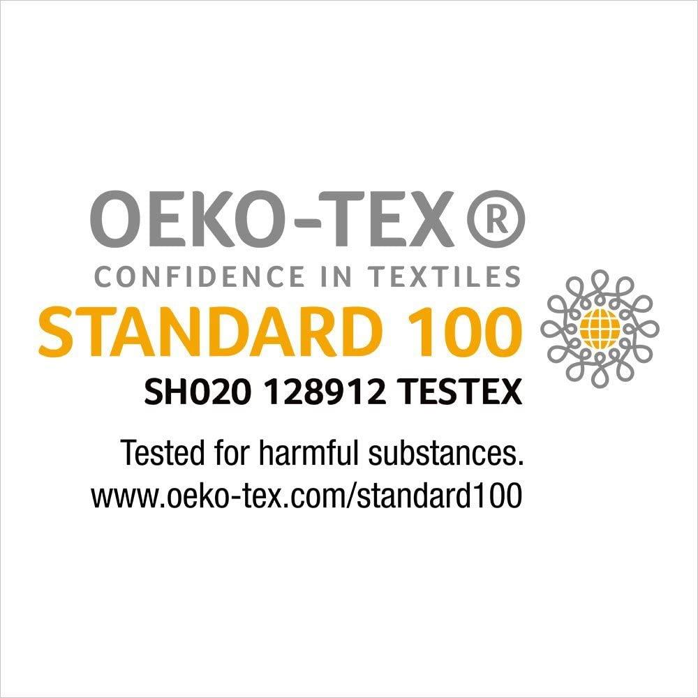 Lilysilk(リリーシルク) 19匁天然シルク100%ナイトキャップ リボン付きタイプの商品画像7