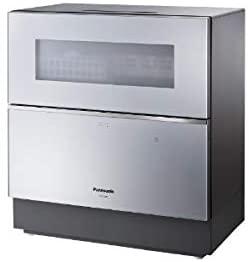 Panasonic(パナソニック) 食器洗い乾燥機 NP-TZ200の商品画像2