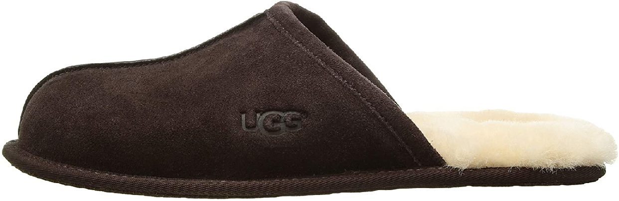 UGG(アグ)メンズ スカッフの商品画像8