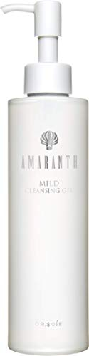 AMARANTH(アマランス) マイルド クレンジングジェルの商品画像7