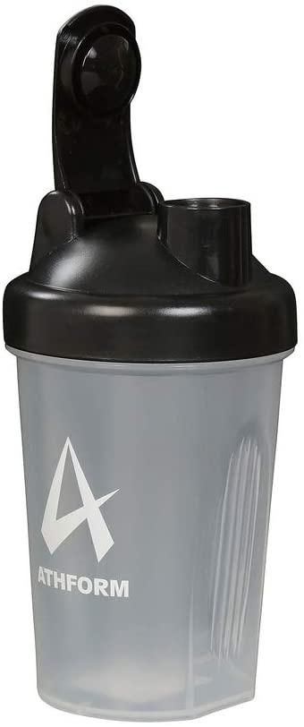 ATHFORM(アスフォーム) プロテインシェイカーの商品画像2