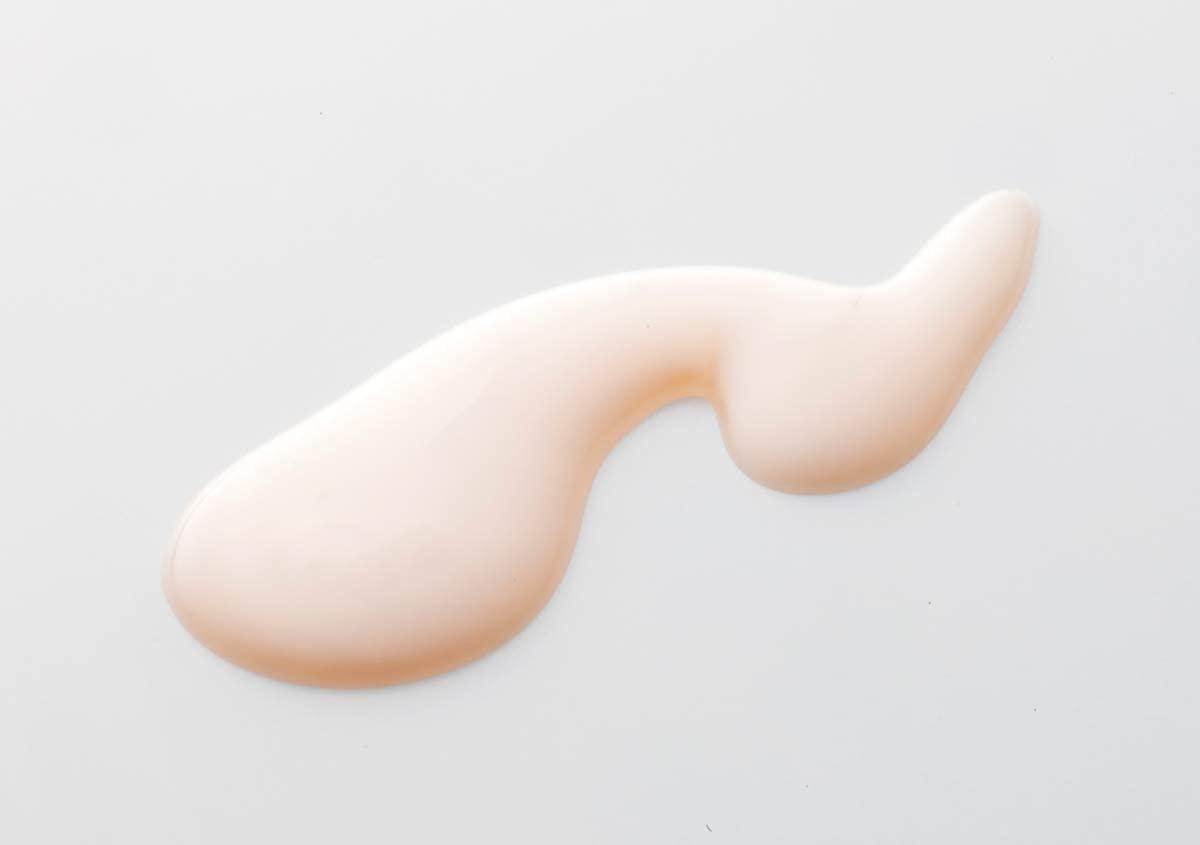 ASTALIFT(アスタリフト) スカルプフォーカス シャンプーの商品画像10