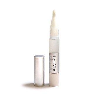 LyuVie(リューヴィ)薬用育毛エッセンスの商品画像1