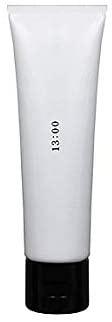 uka(ウカ) ハンドクリームの商品画像