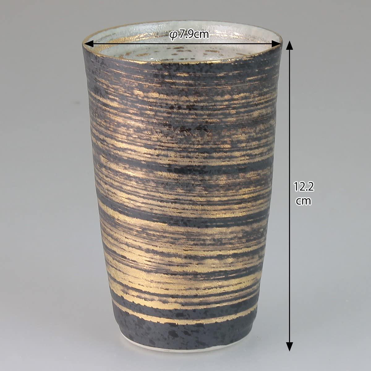 ランチャン陶酒杯 Φ7.9cmx12.2cmの商品画像2