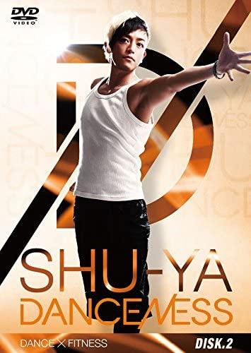 zoom(ズーム) SHU-YA DANCENESSの商品画像3