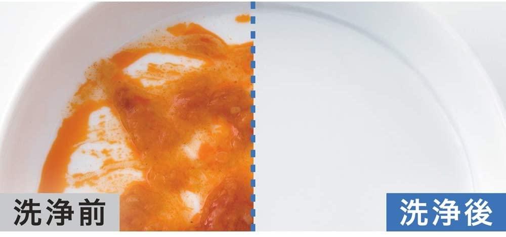dinos(ディノス) 水栓工事のいらない食器洗浄乾燥機 販路限定カラーの商品画像5