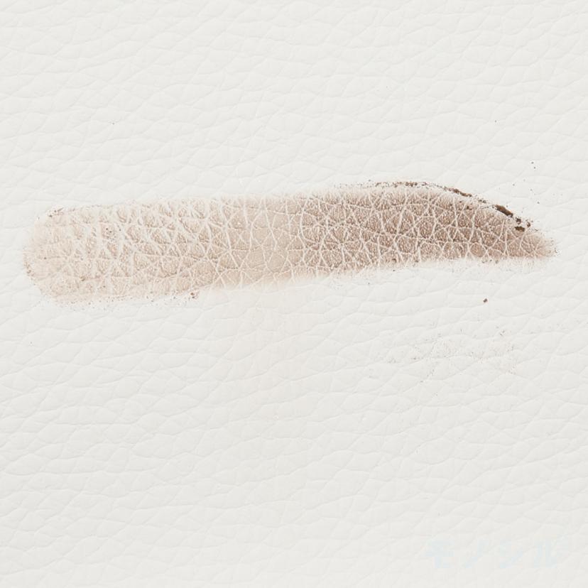 excel(エクセル) スタイリング パウダーアイブロウの商品画像6 商品の落ちやすさの検証