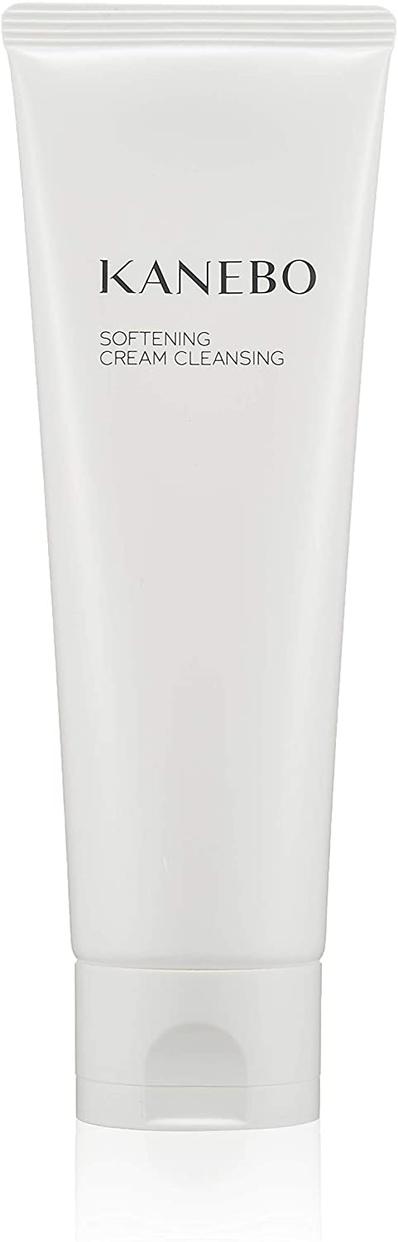 KANEBO(カネボウ) ソフニング クリーム クレンジングの商品画像
